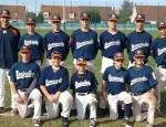 Softball masculin : Ces 15 et 16 octobre, le club a organisé la première édition du «Tournoi international de softball masculin» au Greg Hamilton Baseball Park. Finalement, suite aux intempéries […]