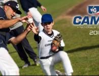 Du 24 au 28 octobre, le Greg Hamilton Baseball Park accueille la 2ème édition du camp national de baseball 15U ! Coach Mayeur, sonstaff et les coaches du Pôle France […]