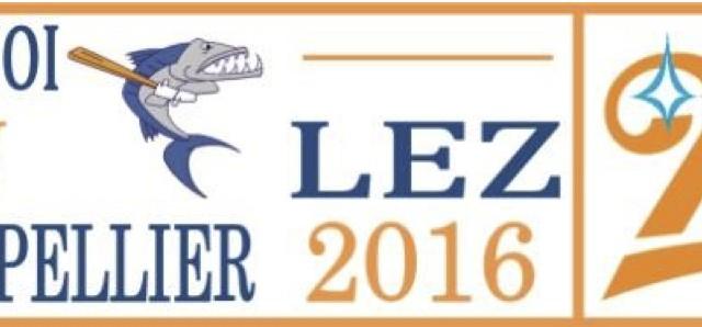 Le Domaine Municipal de Veyrassi accueille 7 équipes 15U à l'occasion du 13ème Tournoi du Lez ! Les équipes de Valbonne, Perpignan, La Vallée du Gapeau, Beaucaire, Clapiers, Savigny et […]